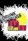 Сериал «Пьяные и под кайфом. Счастливый час веселья» (2011)