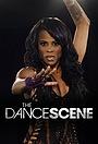 Серіал «The Dance Scene» (2011)