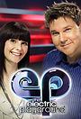 Серіал «Electric Playground» (1997 – ...)