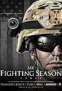 Сериал «My Fighting Season» (2016)