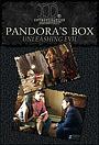 Серіал «Pandora's Box: Unleashing Evil» (2016 – ...)