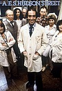 Сериал «A.E.S. Hudson Street» (1977 – 1978)