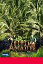 Серіал «Hotel Amazon» (2015)