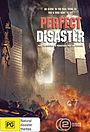 Сериал «Perfect Disaster» (2006)
