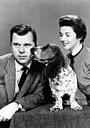 Сериал «The People's Choice» (1955 – 1958)