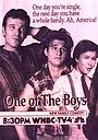 Серіал «One of the Boys» (1989)