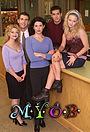 Серіал «M.Y.O.B.» (2000)