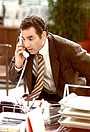 Сериал «The Michael Richards Show» (2000)
