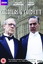 Сериал «Charters & Caldicott» (1985)