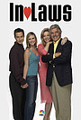 Сериал «In-Laws» (2002 – 2003)