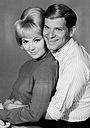 Сериал «Hank» (1965 – 1966)