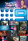 Сериал «Australia's Funniest Home Video Show» (1990 – 2014)