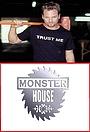 Серіал «Monster House» (2003 – 2006)
