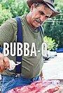 Сериал «Bubba-Q» (2013)