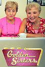 Серіал «The Golden Sisters» (2013)