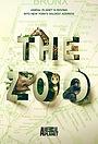 Серіал «The Zoo» (2017 – ...)