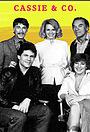 Сериал «Cassie & Co.» (1982)