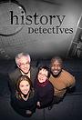 Серіал «History Detectives» (2003 – 2014)