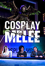Сериал «Cosplay Melee» (2017)