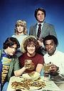 Сериал «Братья и сёстры» (1979)