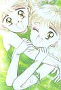 Серіал «Чудесные девчушки» (1993)