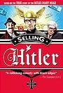 Сериал «Selling Hitler» (1991)