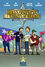 Сериал «Bounty Hunters» (2013)