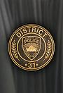Сериал «District 31» (2016 – ...)