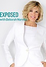 Серіал «Exposed with Deborah Norville» (2017)