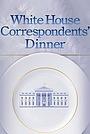 Фильм «2015 White House Correspondents' Association Dinner» (2015)