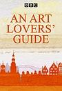 Сериал «An Art Lovers' Guide» (2017)