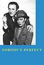 Серіал «Nobody's Perfect» (1980)