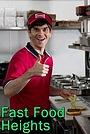 Серіал «Fast Food Heights» (2013)
