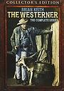 Серіал «Человек с запада» (1960)