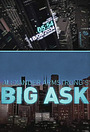 Серіал «Alexander Armstrong's Big Ask» (2011 – 2013)