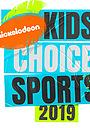 Фільм «Nickelodeon Kids' Choice Sports 2016» (2016)