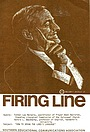 Сериал «Firing Line» (1966 – 1999)