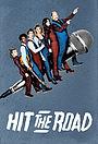 Серіал «Hit the Road» (2017)