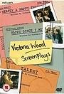 Сериал «Screenplay» (1979 – 1981)