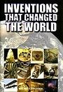 Серіал «Винаходи, що змінили світ» (2004)