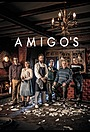 Сериал «У Амиго» (2015 – 2017)