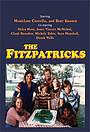 Сериал «The Fitzpatricks» (1977 – 1978)