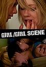 Серіал «Сцены с двумя девушками» (2010)