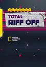 Сериал «Total Riff Off» (2014)
