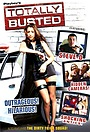 Серіал «Totally Busted» (2003 – 2005)