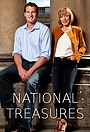 Серіал «National Treasures Live» (2011)