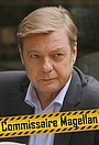 Сериал «Commissaire Magellan» (2009 – 2020)