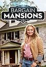 Сериал «Bargain Mansions» (2017 – ...)