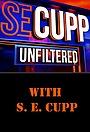 Серіал «S.E. Cupp Unfiltered» (2017 – ...)