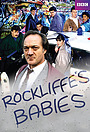 Серіал «Rockliffe's Babies» (1987 – 1988)